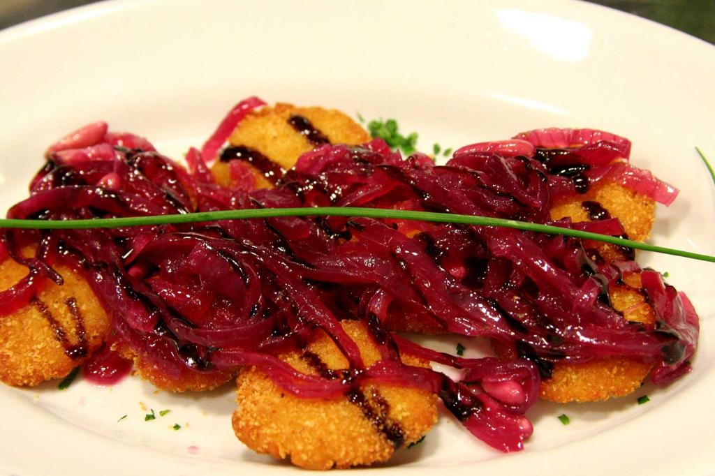ristorante-La-Pelosetta-Pedrengo-tipico-sardo